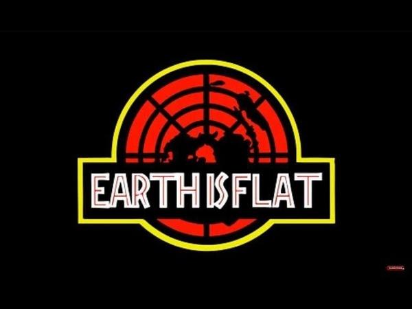 Flache Erde - Beweise 10.000$-Challenge | AstroToni TV