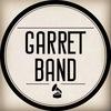 Garret Band