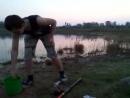 Video-2011-04-25-20-16-41 (1)