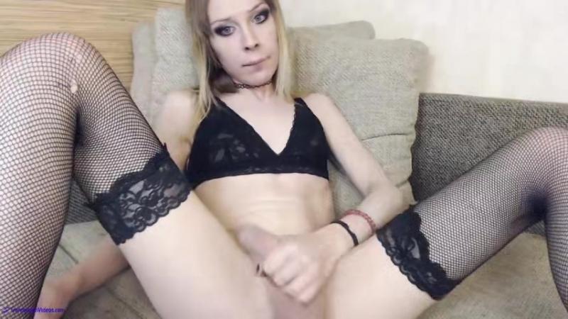 Chaturbate-cummin_queen-transvestite-20170417-123420