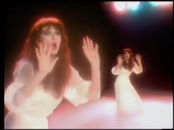 WUTHERING HEIGHTS - KATE BUSH june 1978 - june 2018