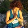 Доска с гвоздями для йоги ॐ Симферополь