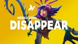 Instalok - Disappear Neeko Song (Marshmello ft. Bastille - Happier PARODY)