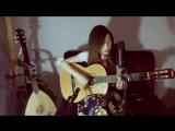 Yazik Diyemem Ki - Nigar Muharrem (Akustik cover)