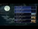 Lets Play Final Fantasy XV! 36