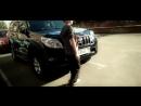 $colt$ - HUSTLE ON DA BLOCK (Official Music Video)