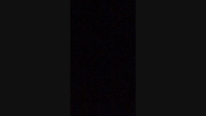 Live: ✘ ULTRAOFF ✘