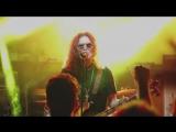 Glenn Hughes - Burn (Bar da Montanha, Limeira, Brazil)