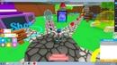 Otra dāļa divas spēles jaunas spēlējam kopā blob simulator magic simulator lejā abas spēles