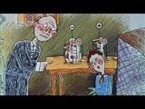 ВИТАМИН РОСТА 1988 Мультфильм советский для детей смотреть онлайн