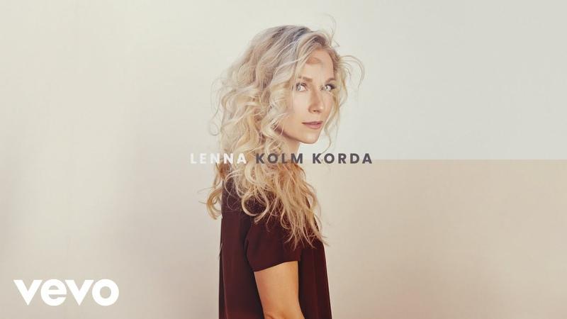 Lenna - Kolm korda (Audio)