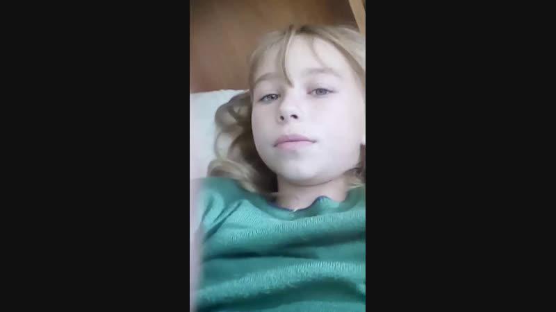 Валерия Каратаева - Live