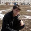 Artur Lavrentyev