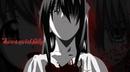 Lucy || Sweet Serial Killer
