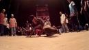финал Foot Rck Fest 54 Fam Da Funky Style Electro vs Sibirian Classic part 1 2018