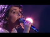 Katie Melua - What A Wonderful World (Gottschalks gro