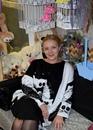 Татьяна Афанасьева фото #40