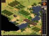 C&ampC Red Alert 2(Heartland) 131218(6) - smoke888 vs Artemis