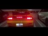 Teriyaki Boyz - Tokyo Drift (KVSH REMIX)