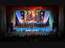 Фестиваль «Музыка добрых сердец» во всемирный День онкобольного ребёнка