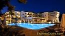 Hotel Du Lac Congress Center Spa, Ioannina, Greece