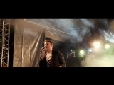 Промо концерта Стаса Ярушина #иэтотзапел