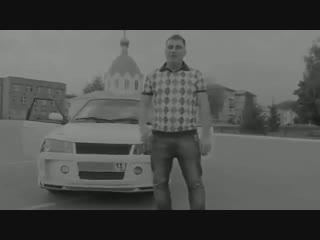 LEGO feat.SEГА-ТАЗЫ РЕШАЮТ,ПАЦАНЫ КАЧАЮТ(official video) #ДерзкийНизкий