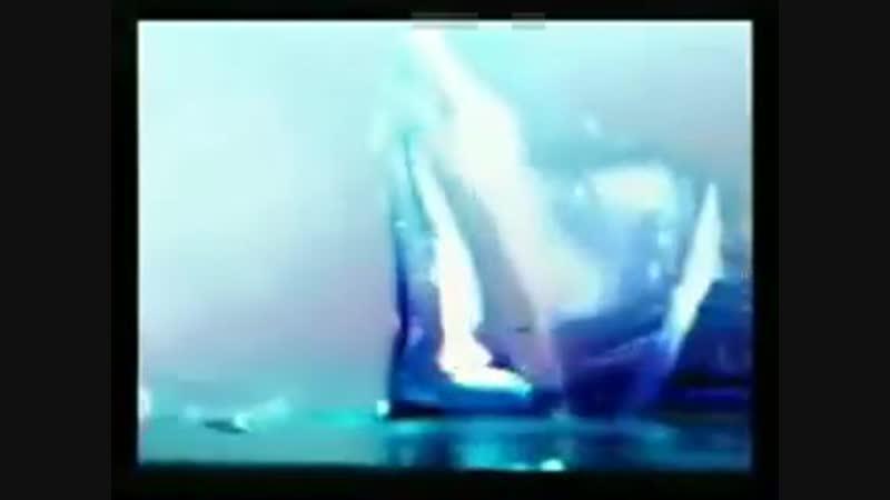 Рекламные заставки НТВ 2006 2007