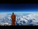 Lama Gyurme Offering Chant