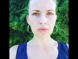 Анастасия Охотная - Время