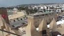 Медина Старый город Тунис Хаммамет Medina Old town of Tunis Hammamet
