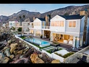 California Beach House - 3128 Solimar Beach Drive | Ventura, California
