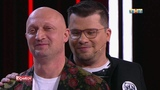 Камеди Клаб, 14 сезон, 19 выпуск (20.07.2018) Дайджест