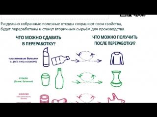 Братеево. Исчезли контейнеры для пластиковых бутылок ?.
