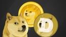 Анализ и прогноз Доджекоин Dogecoin DOGE в ноябре 2018 лучше не покупать эту крипту