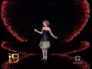 Сидни ром  sydne rome hearts 1982