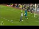 Narezka krasivyh golov v futbole pod muzyku