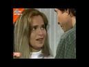 🎭 Сериал Мануэла 171 серия, 1991 год, Гресия Кольминарес, Хорхе Мартинес.