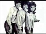 The Dixie Cups - Iko Iko