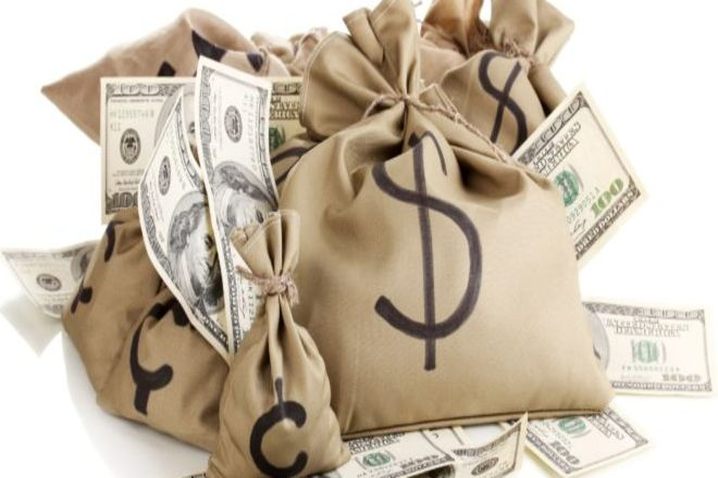 В Нацбанке узнали, как банки Украины выбрались из убытков