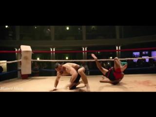 MiyaGi & Эндшпиль - Бродягам и Пацанам ♛ (бойка).mp4