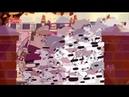 101 Dalmatian Street - Theme Song Czech