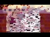 101 Dalmatian Street - Theme Song (Czech)
