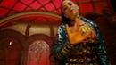 Natti Natasha Anitta - Te lo Dije - 2019 - Official Video - Full HD 1080p - группа Танцевальная Тусовка HD / Dance Party HD