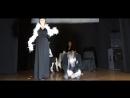 Театральная студия МаМи Демоническая женщина