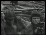 Взятие Рейхстага, 30 апреля 1945 года