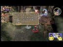 Final Fantasy Crystal Chronicles Remastered Edition - TGS 2018 Gameplay