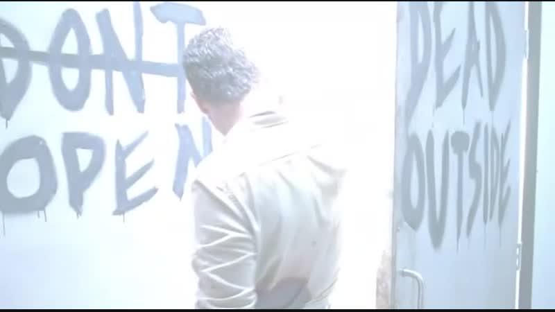 The.Walking.Dead.S09E05.Fox Scene Rick