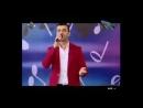 Samir Eliyev-Hardasan,канал Space