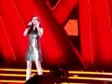 Олимпийский Песня года 2009,Женя Отрадная
